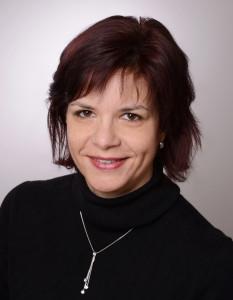 Marika Arneth-Grasser