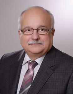 Anton Heinert