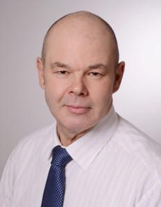 Roger Kuchenreuther