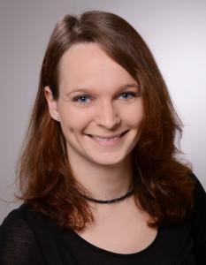 Eva Schmittinger