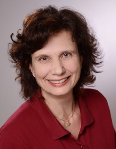 Maria Isabel Uhl