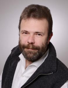 Klaus Zeck